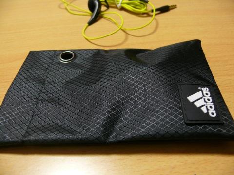 젠하이저 MX680i 파우치