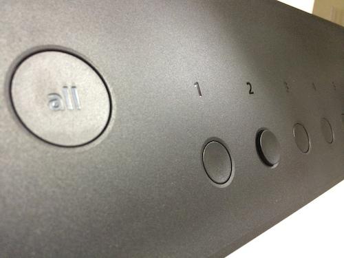 플러그 팟(Plug Pot)