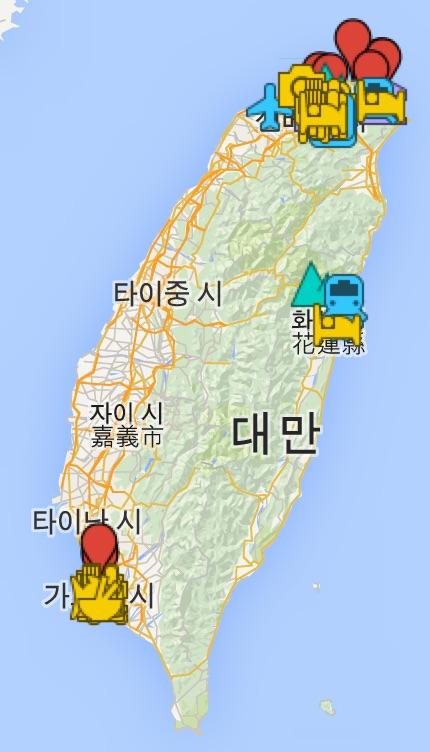 google_map_taiwan
